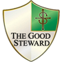 The Good Steward